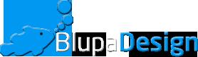 Blupa Design - Izdelovanje spletnih strani